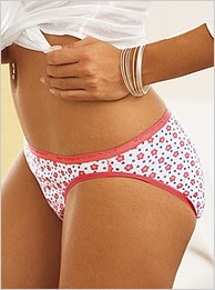 Would Teen panties all dirty while fantastic