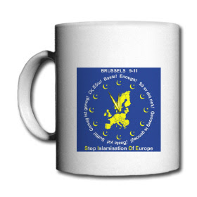 pax europa ulfkotte