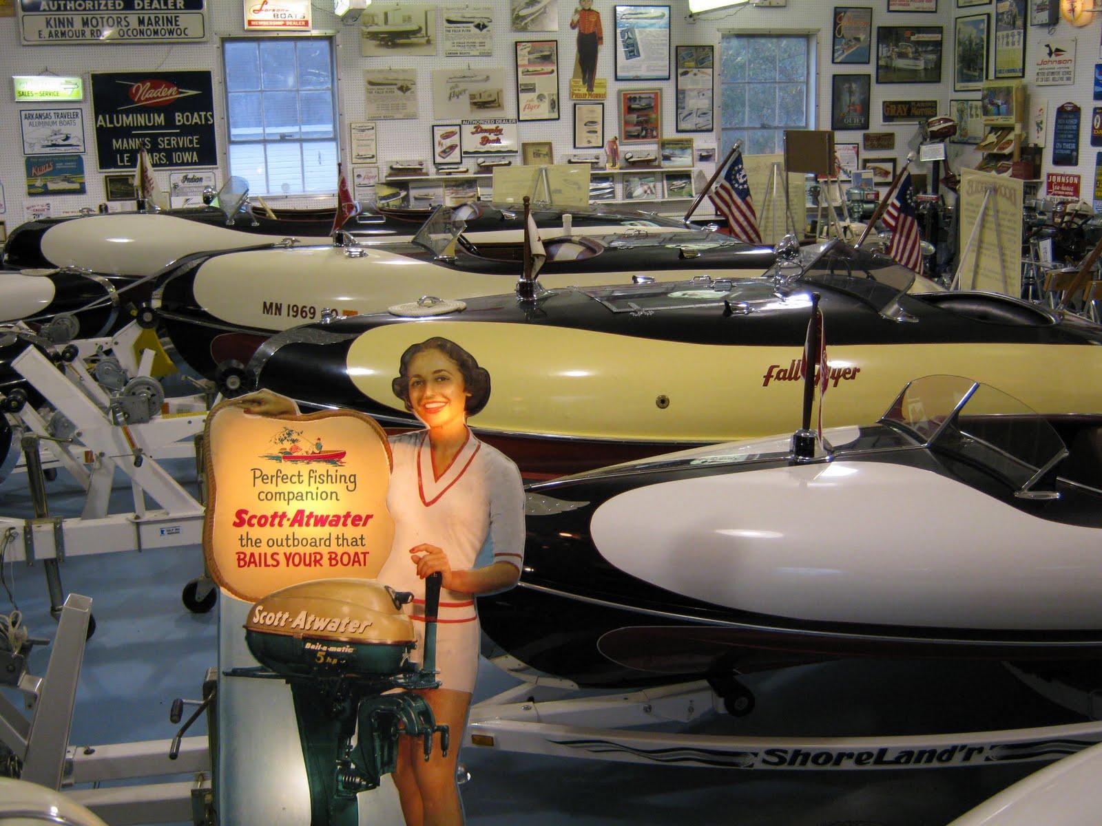 Johnson outboard parts Catalogue Perth wa Australia