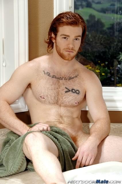 james jameson gay bottoms