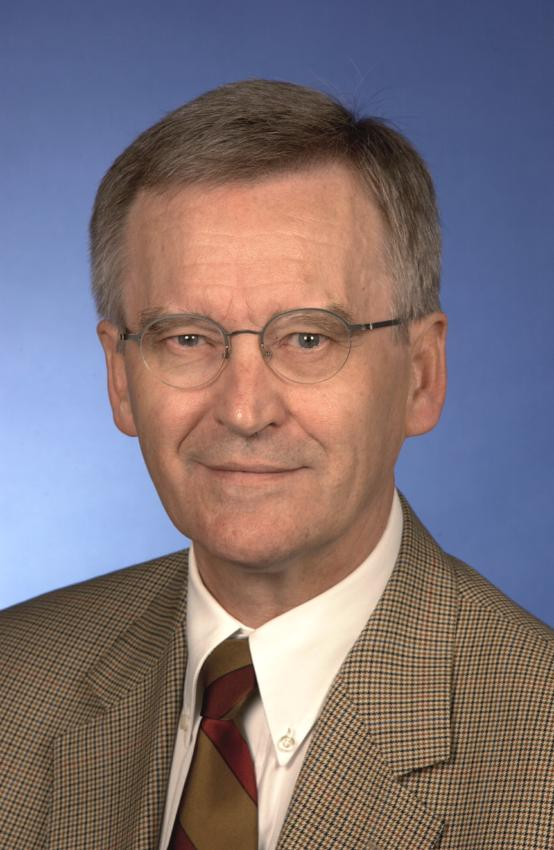 Karl Albrecht Junior