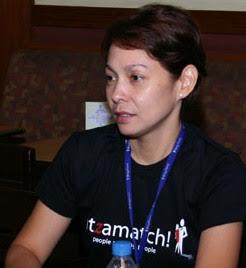 Itzamatch online dating philippines