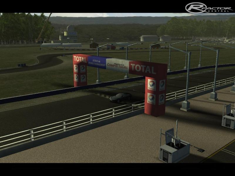 bvr braga virtual racers pilotage stadium abbeville circuito abbeville france. Black Bedroom Furniture Sets. Home Design Ideas