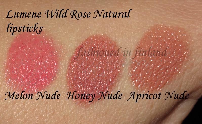 Wild rose nude Nude Photos 32