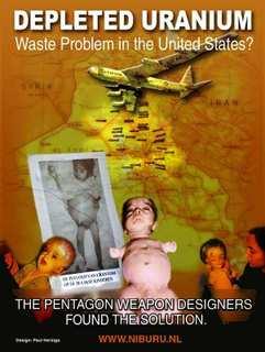 http://4.bp.blogspot.com/_0CrEkeCBSUc/R_o45plJN_I/AAAAAAAAB1U/3drT8wUOctk/s1600/depleted-uranium.2005.jpg
