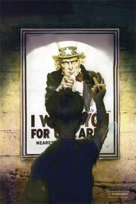 https://i0.wp.com/4.bp.blogspot.com/_0Duuqhce4-U/SnLlLbEeFyI/AAAAAAAABYE/kj9N6mlW-4E/s400/anti-militarism_poster.jpg