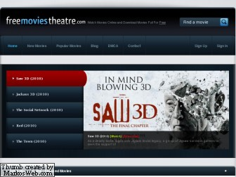 Free old movies online watch without downloading