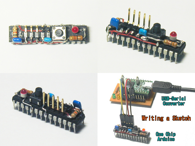 Microcontrollers For Embedded System Design