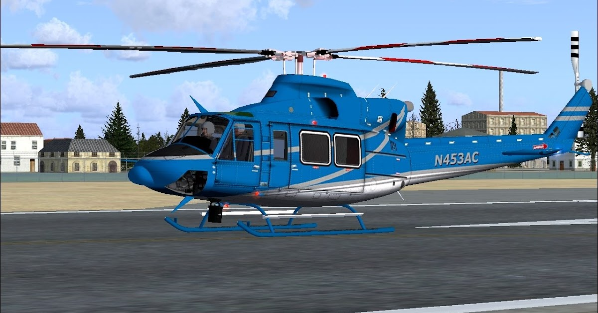 Passione per l'elicottero: Consigli per gli acquisti - Hovercontrol