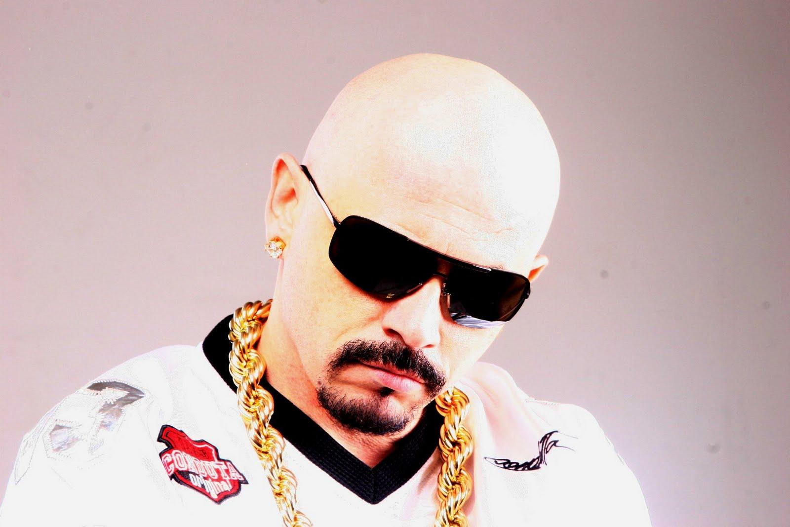 BAIXAR MUSICA DJ ALPISTE INIMIGO