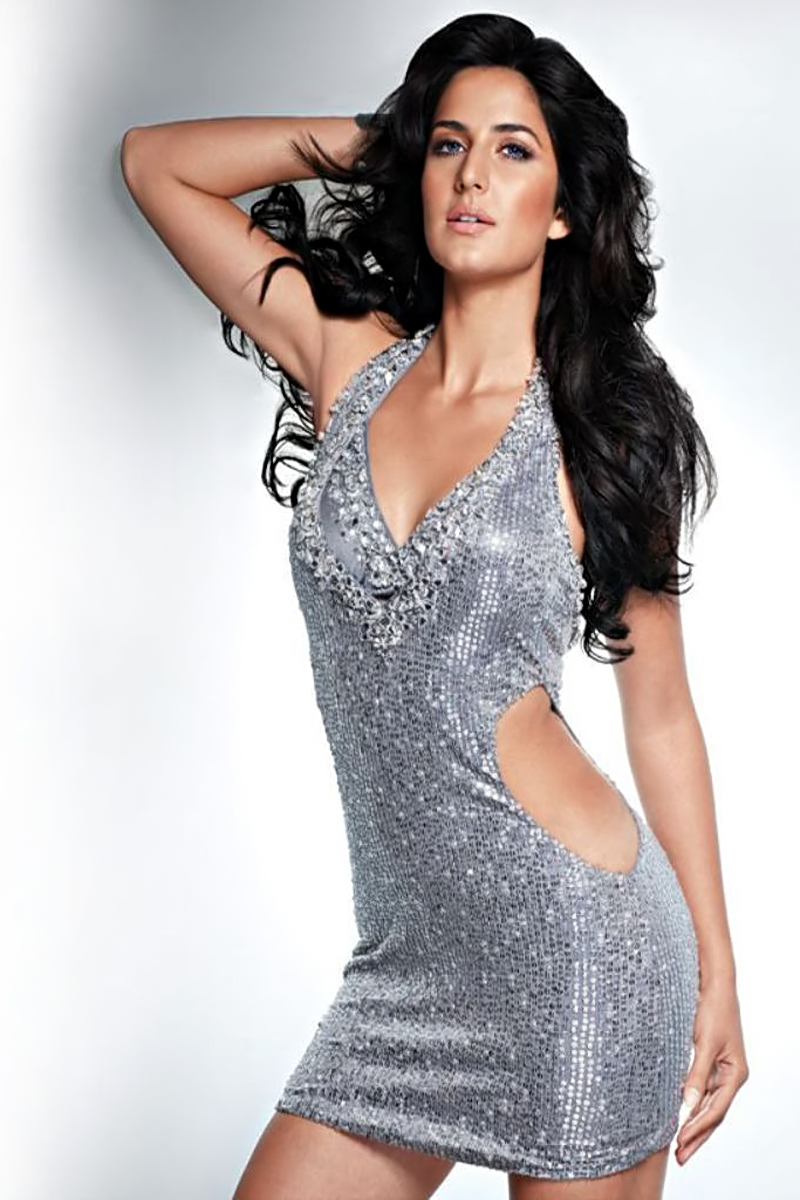 New Car Photo Katrina Kaif New Hot Wallpapers-4873