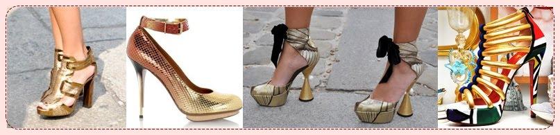 7c1e6ac636 Li em Algum Lugar  Mulheres e Sapatos
