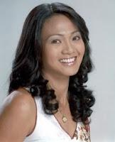 pinoy big brother housemates: Celebrity 1 : Gretchen Malalad