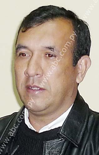 GRANDE CAPIATA - Paraguay  Denuncian la existencia de unos 91 ... 87106833053