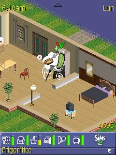 Los Sims2-http://4.bp.blogspot.com/_0Kt2yEtv_GE/R4KlXOVLnzI/AAAAAAAAANM/GmLC6MjMlFQ/s400/The+Sims+02.jpg