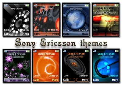 Descargar Juegos Gratis Para Mi Celular Samsung F250 Free Download