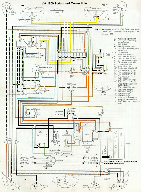 Brake moreover Vw Bug Wiring Diagram as well Maxresdefault besides  likewise Maxresdefault. on 1972 vw beetle wiring diagram