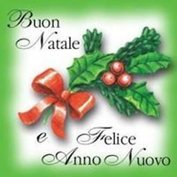 Frasi Auguri Buon Natale E Felice Anno Nuovo.Pavaglionelugo Net La Romagna Estense On Line 19 12 10