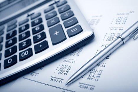 Scarborough Cash Advance Help Cash Advance Credit Card Debt Relief in Scarborough, ON