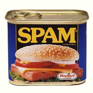 ModSecurity pour en finir avec le spam de commentaires dans WordPress
