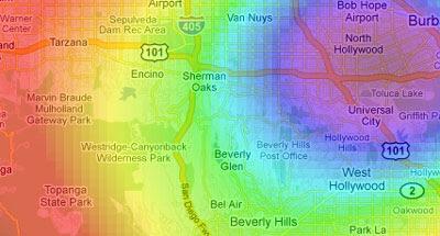 heat map excel template, heat map technology, heat map gis, heat map chart, heat map calendar, heat map software, on google earth heat map generator