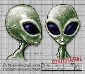 https://i1.wp.com/4.bp.blogspot.com/_0ROAMJwCJEc/SgtHH4UvH_I/AAAAAAAADe8/kYBCfAJrjhU/s320/extraterrestre1.jpg