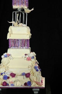 Sedona Cake Couture Sedona Cake Couture Wins Tlc S