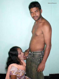 Indian sex video mobile download