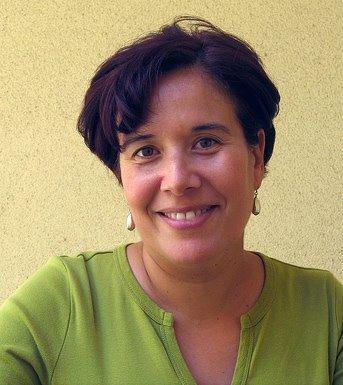 Mayca Coello