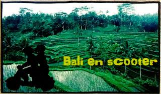 Meli Ef Bf Bd Bali The Garden Villas Kabupaten Badung Bali Indonesien