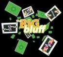 The Big Bluff, xbox, screen, image