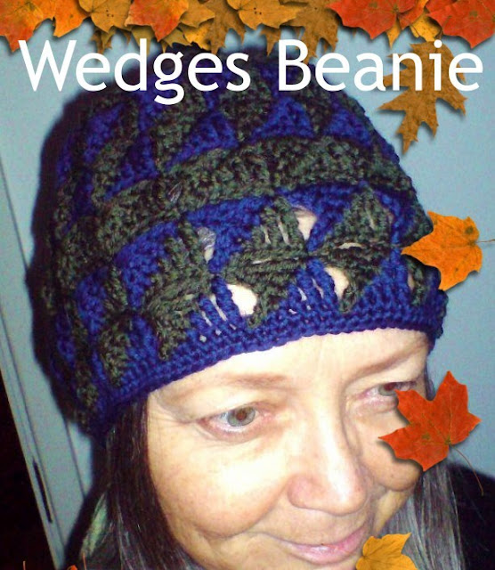 crochet patterns, how to crochet, hats, textured crochet, beanies,