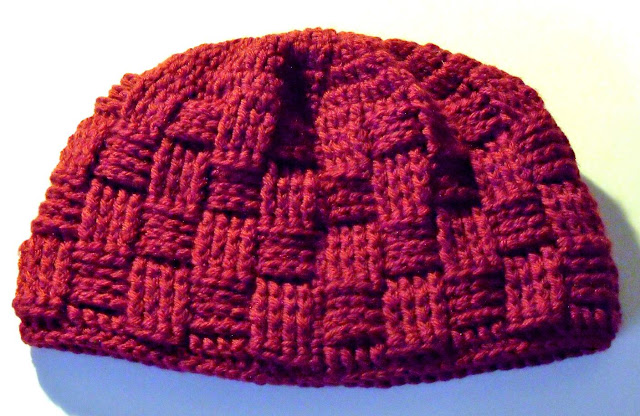 crochet patterns, how to crochet, hats, beanies, man hats,