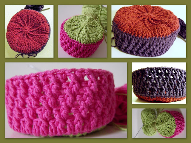 how to crochet, crochet patterns, free crochet patterns, baby hats, sun hats,