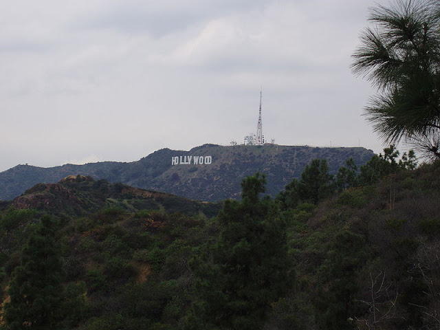 Famous City Of Los Angeles The Amazing Places Travel