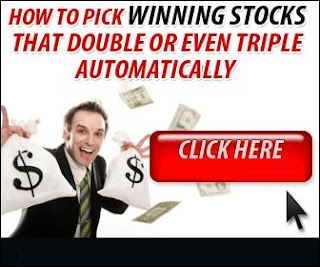 Online system trading clayburg