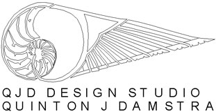 QJD Design studio wildetect