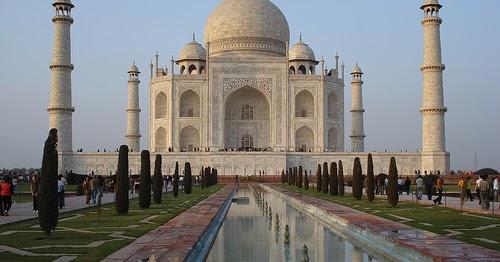 Amor de india - 1 4