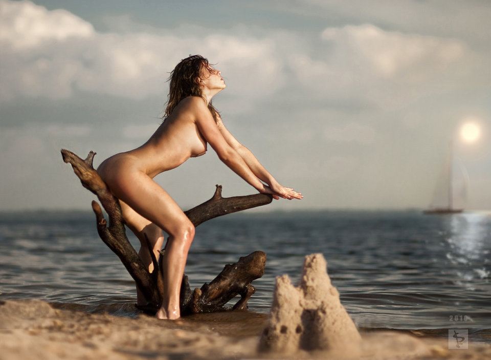 Join National geographic nude males does