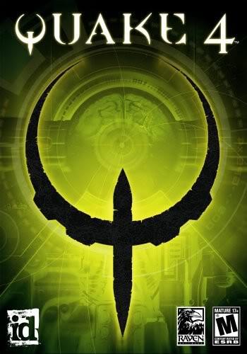 Quake 4 Full