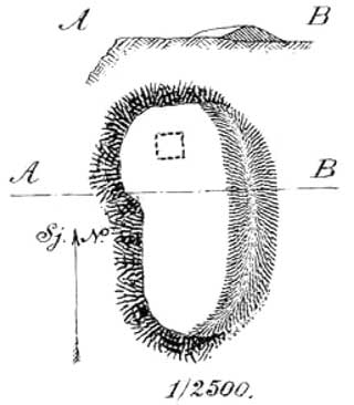sl. 12