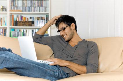 Flirten kostenlos online