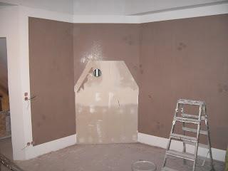 kugelzeit 16 neues vom indoorspielsplatz seite 380 thread nr 16 ist er ffnet hier. Black Bedroom Furniture Sets. Home Design Ideas