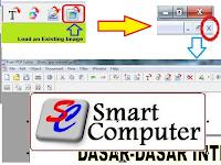Ayo ... Edit File PDF dengan Foxit PDF Editor
