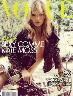 kate_moss_wallpaper