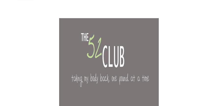 Club flabby