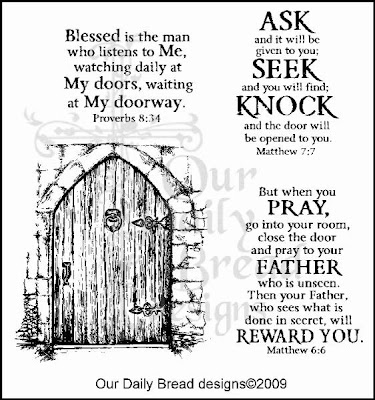 Pickled Paper Designs: Prayer Journal