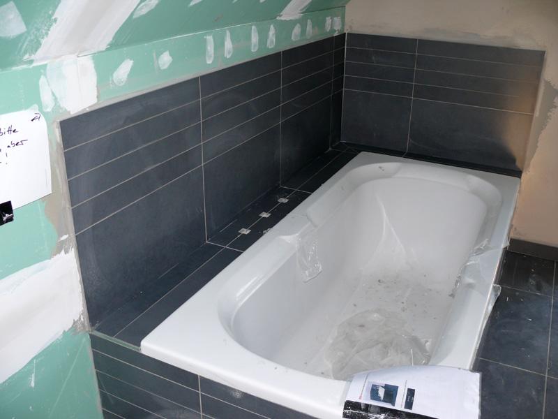 baualarm bei rina und paddy fr hliches pflasterpuzzeln 2 0. Black Bedroom Furniture Sets. Home Design Ideas