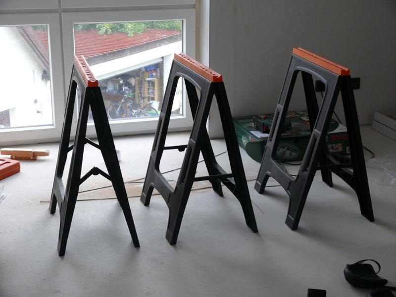 baualarm bei rina und paddy haus urlaub woche 2 erstens kommt es anders. Black Bedroom Furniture Sets. Home Design Ideas