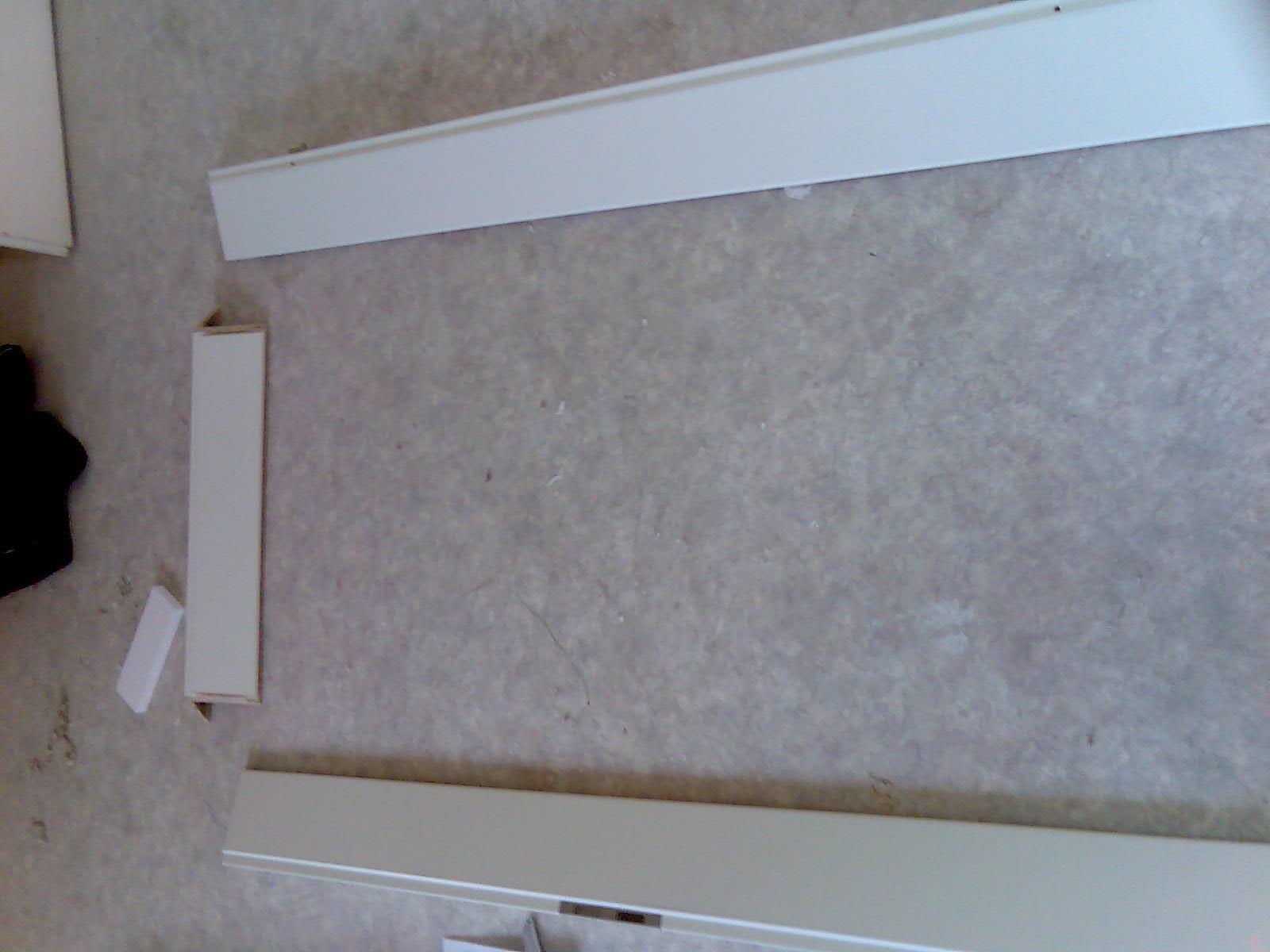 Selber machen!!: Tür einbauen